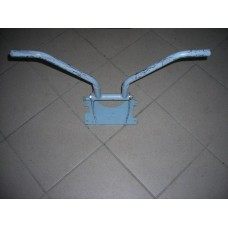 Manubrio posteriore Super Alce